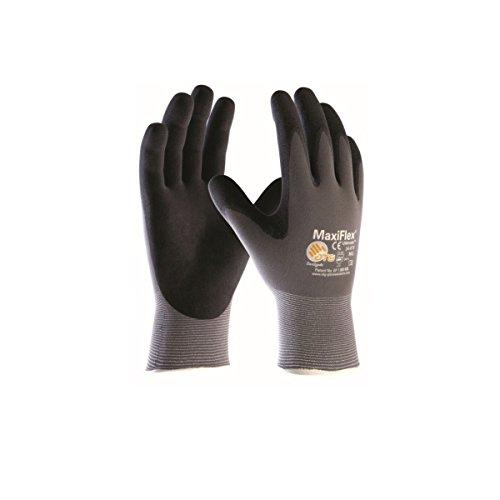 Grip-Handschuhe Bestseller