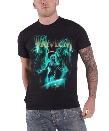 trivium-death-from-above-official-mens-t-shirt-m