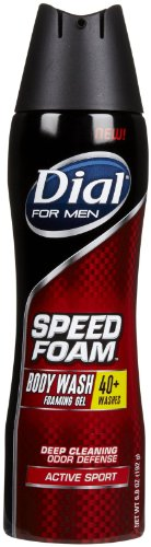 dial-for-men-speed-foam-body-wash-active-sport-68-oz-by-dial