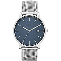 Skagen Men's Watch SKW6327