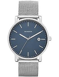 Skagen Herren-Uhren SKW6327