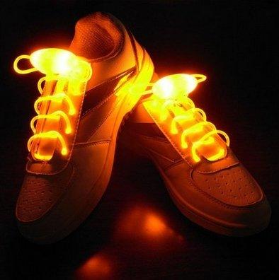 kenmont-led-colorful-shoe-lices-orange