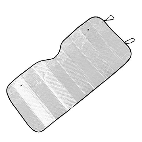 Baoblaze-Parasole-di-Schermo-Parasole-Protezione-Accessori-di-Auto