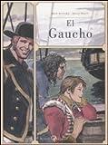 GAUCHO (EL) - HUGO PRATT / MIL