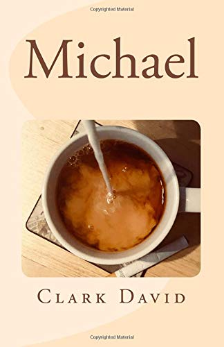 Michael por Clark David