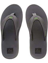ac913175d53 Amazon.co.uk  14 - Flip Flops   Thongs   Men s Shoes  Shoes   Bags