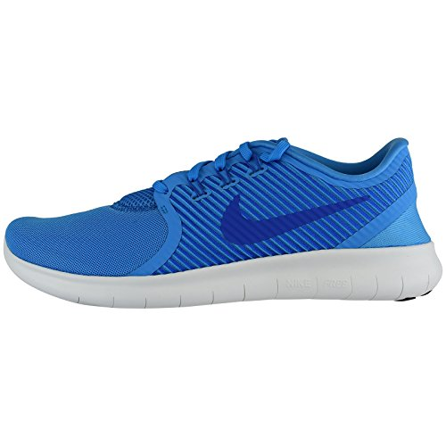 promo code 39b2c 06167 ... promo code for nike free rn cmtr chaussures de running entrainement  homme azul blue glow hyper