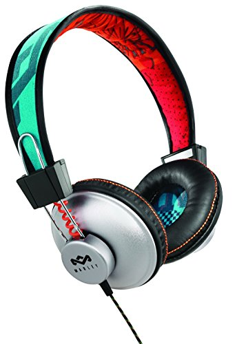 House Of Marley Headphone