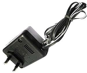 Radio Charger/Adaptor for Philips Models--RL384, RL205, RL4250 & DL225