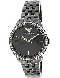 Emporio Armani AR1478 - Reloj para mujeres