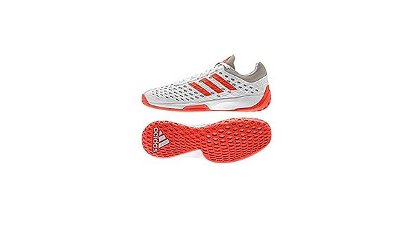 adidas fencing pro 16