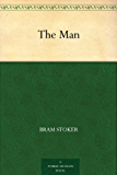 The Man (English Edition)