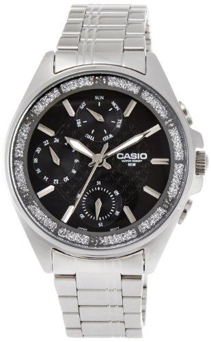 41NflPXlDvL - Casio Enticer Women LTP 2086D 1AVDF A855 watch