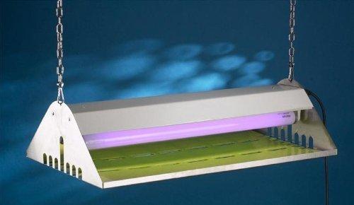 flytrap-commercial-ft-klebefolien-insektenbekampfung-leistung30-watt