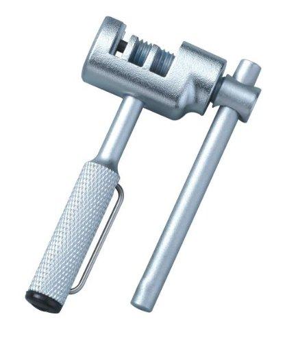 Topeak, Chain Tool Universal, Silver  TT1303