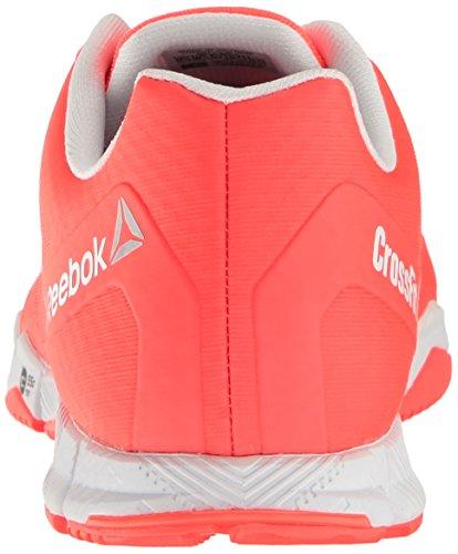 Reebok-Mens-Crossfit-Speed-TR-Cross-Trainer-Shoe
