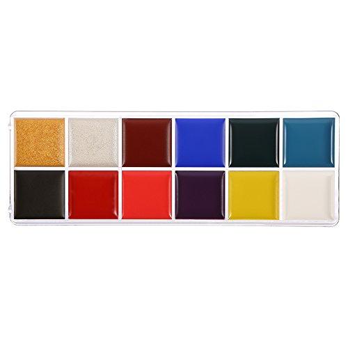 anself-pintura-al-oleo-para-cara-cuerpo-12-colores-para-fiesta-halloweenfacil-de-maquillar-desmaquil