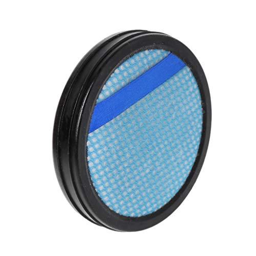 Nysunshine HEPA-Filter für Staubsauger, Zubehörteile für Philips