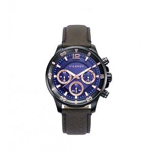 Reloj Viceroy - Hombre 42223-35 de Viceroy