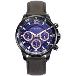 Reloj Viceroy para Hombre 42223-35