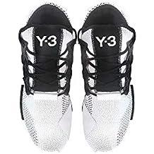 scarpe yamamoto adidas