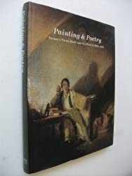 Painting and Poetry: Turner's