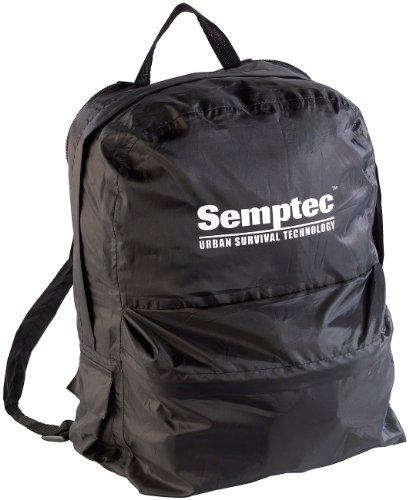 Preisvergleich Produktbild Semptec Urban Survival Technology Ultraleichte Rucksack-Jacke, Gr. L