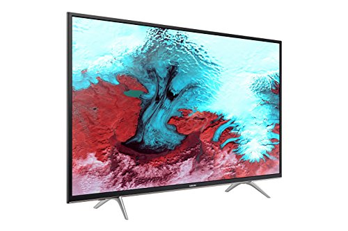 Samsung 102 cm (40 inches) 43K5002 Full HD LED TV (Black)