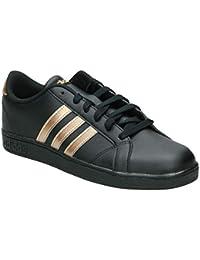 low priced 26703 7b8d4 adidas Baseline K, Scarpe da Fitness Unisex – Bambini