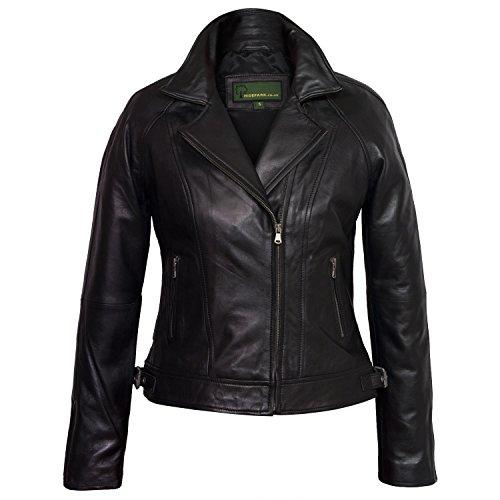viki-leather-biker-jacket-black