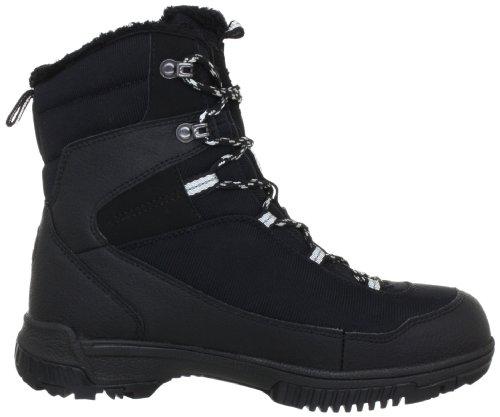 Mammut  Onyx GTX, Chaussures de Randonnée Basses femme Noir (0001)