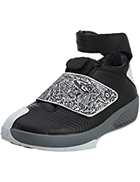 reputable site 7afc4 14eaf Amazon.fr : Air Jordan - 44 / Baskets mode / Chaussures homme ...