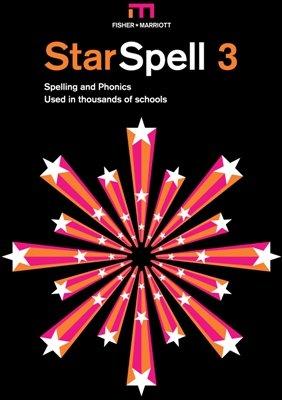 starspell-3-student-edition