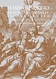 El Hermafrodito (Clásicos latinos medievales y renacentistas)