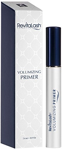 PREMIER VOLUMISANT RevitaLash 7,39 ML , couleur: Bleu indigo