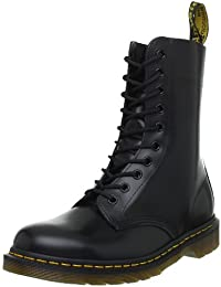 Dr. Martens 1490, Boots mixte adulte