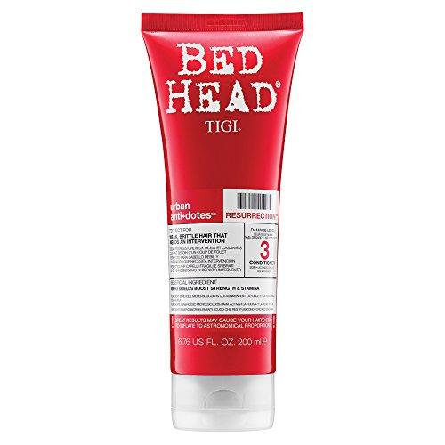 Tigi BED HEAD Resurrection Conditioner, 1er Pack (1 x 200 ml)