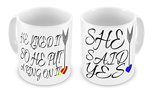 she-said-yes-he-put-a-ring-on-it-novelty-gift-mug