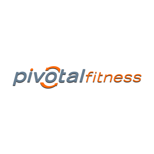 pivotal-fitness