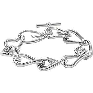 bracelet Fossil pour femme JF00604040 classique cod. JF00604040