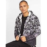 8b2723c92e94 Suchergebnis auf Amazon.de für  adidas Originals - Sportbekleidung ...