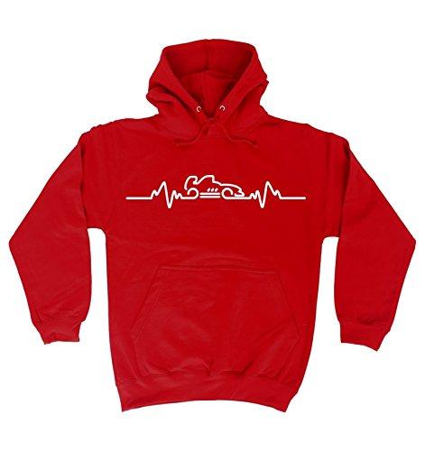 123t-racing-car-pulse-s-red-hoodie
