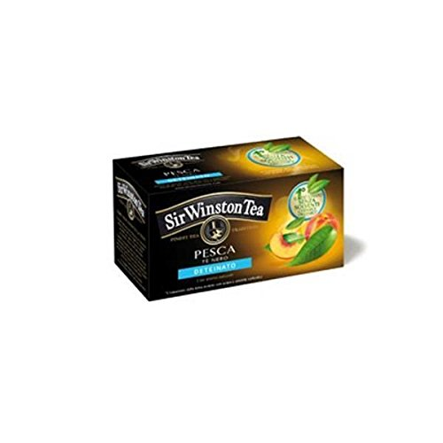 sir-winston-tea-black-tea-with-peach-decaf-entkoffeinierter-schwarzer-pfirsichgeschmack-4-x-20-teebe