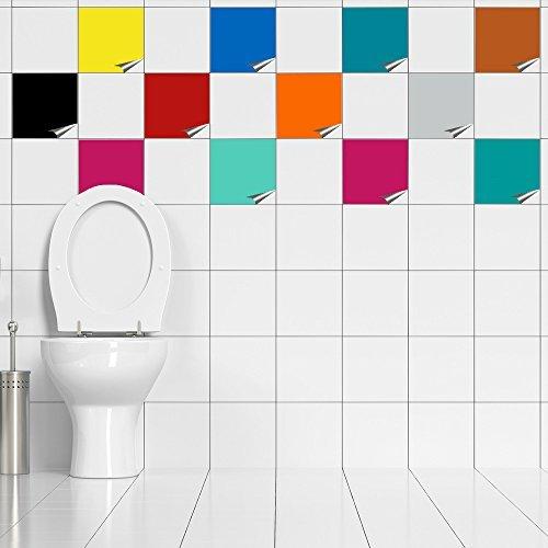 rapid-teck-adhesivo-de-azulejo-brillante-autoadhesiva-15cm-x15cm-lminas-baldosas-adhesivo-mate-034-o
