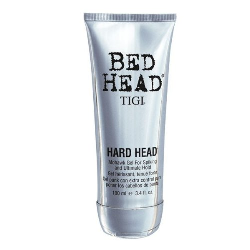 tigi-bed-head-hard-head-mohawk-gel-100-ml