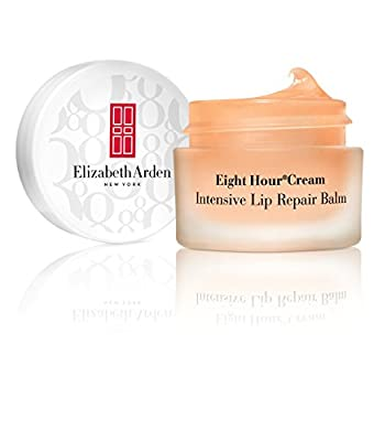 Elizabeth Arden Eight Hour Cream Intensive Lip Repair Balm 11.6 ml from Elizabeth Arden