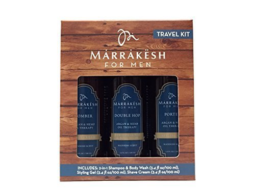 marrakesh-for-men-travel-kit-shave-cream-styling-gel-and-2-in-1-shampoo-body-wash-by-marrakesh