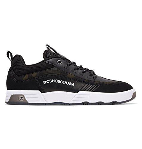 Sneaker DC Shoes DC Shoes Legacy 98 Slim SE - Zapatos - Hombre - EU 46