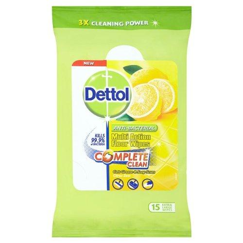 de-multiples-dettol-de-pistola-pulverizadora-de-pintura-limpia-con-un-trapo-toallitas-limpiadoras-de