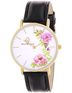 Olivia Westwood Damen-Armbanduhr BOW10012-122